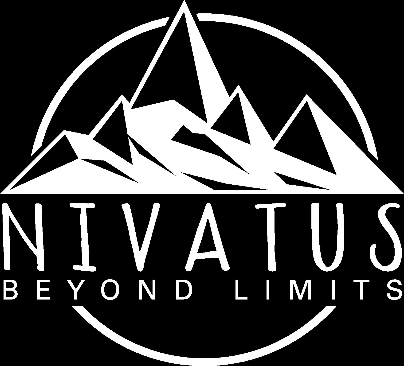 Nivatus
